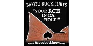 Bayou Buck Lures