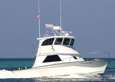 huntresscharterboat