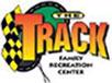 The Track - Destin Link